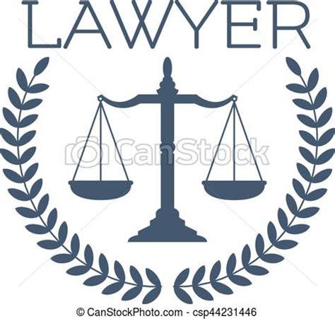 Company Law Dissertation - cheapbestbuyessayemail