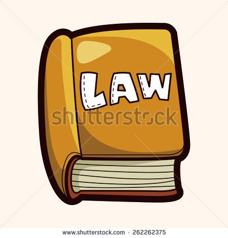 Thesis on company law